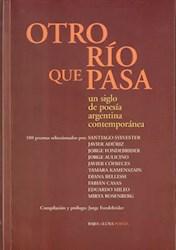 OT RO RIO QUE PASA