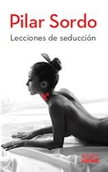 LECCION ES DE SEDUCCION