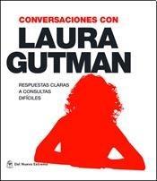 CONVERSACIONES C ON LAURA GUTMAN