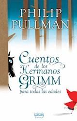 CUENTOS DE LOS HERMANOS GRIMM PARA TOD AS LAS EDADES