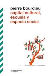 MA NUAL DE ESCRITURA PARA CIENTIFICOS SOCIALES