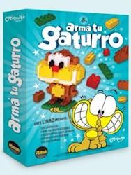 ARM� TU GATURRO