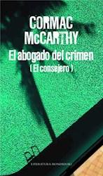 ABOGADO DEL CRIMEN , EL
