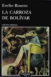 LA CARROZA DE BOL�VAR
