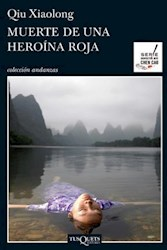 MUERTE DE UNA HERO�NA ROJA