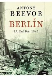 BERL�N LA CA�DA: 1945
