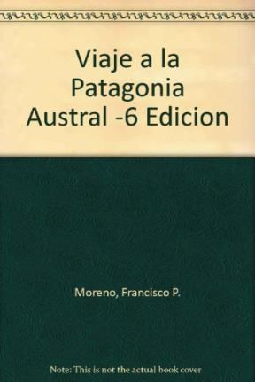 La Patagonia - Amazon.de